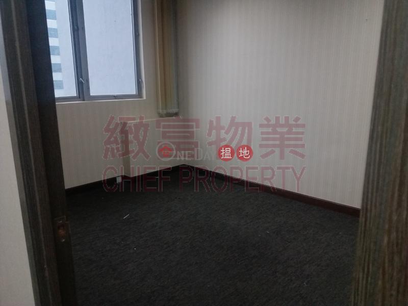 商業寫字樓,公園景觀9雙喜街   黃大仙區-香港-出租-HK$ 37,000/ 月
