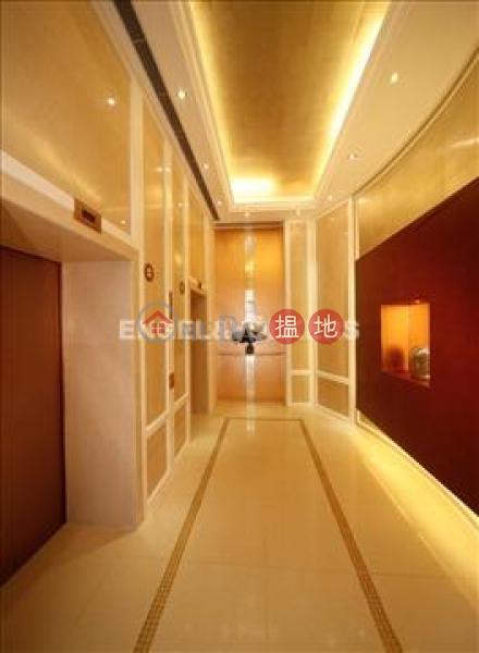 HK$ 86,000/ 月|浪琴園南區|赤柱4房豪宅筍盤出租|住宅單位