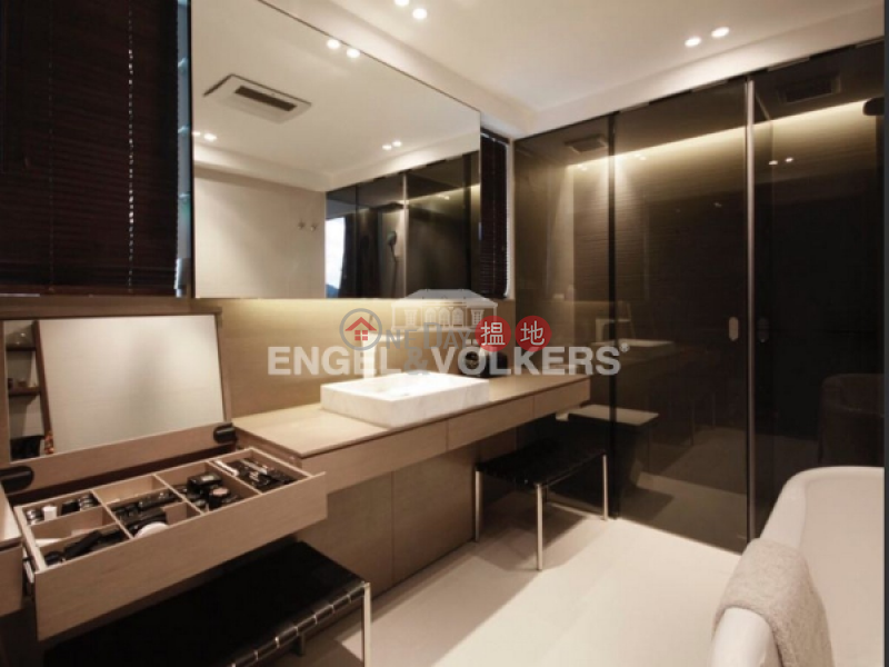 2 Bedroom Flat for Sale in Clear Water Bay 11 Ka Shue Road | Sai Kung, Hong Kong | Sales HK$ 14.5M