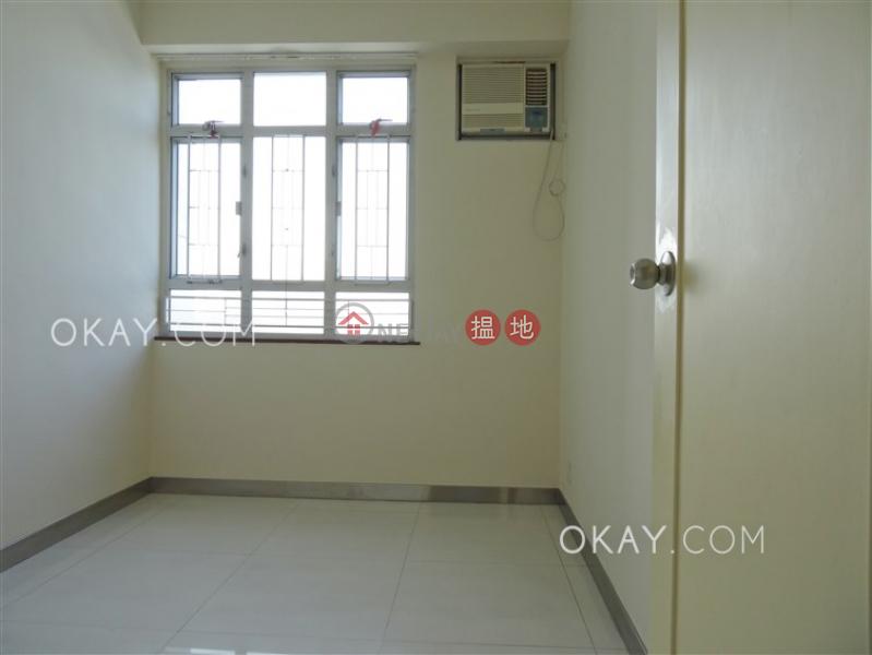 香港搵樓|租樓|二手盤|買樓| 搵地 | 住宅-出租樓盤|3房2廁,實用率高,海景,星級會所《城市花園2期7座出租單位》