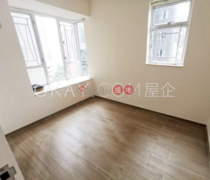 Bonham Court | Low Residential | Rental Listings HK$ 25,000/ month