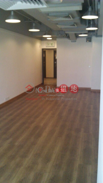 香港搵樓|租樓|二手盤|買樓| 搵地 | 寫字樓/工商樓盤出售樓盤-天際中心