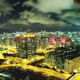 3 bedrooms《擎天半島1期3座買賣盤》|擎天半島1期3座(Sorrento Phase 1 Block 3)出售樓盤 (QFANG-S93955)_0