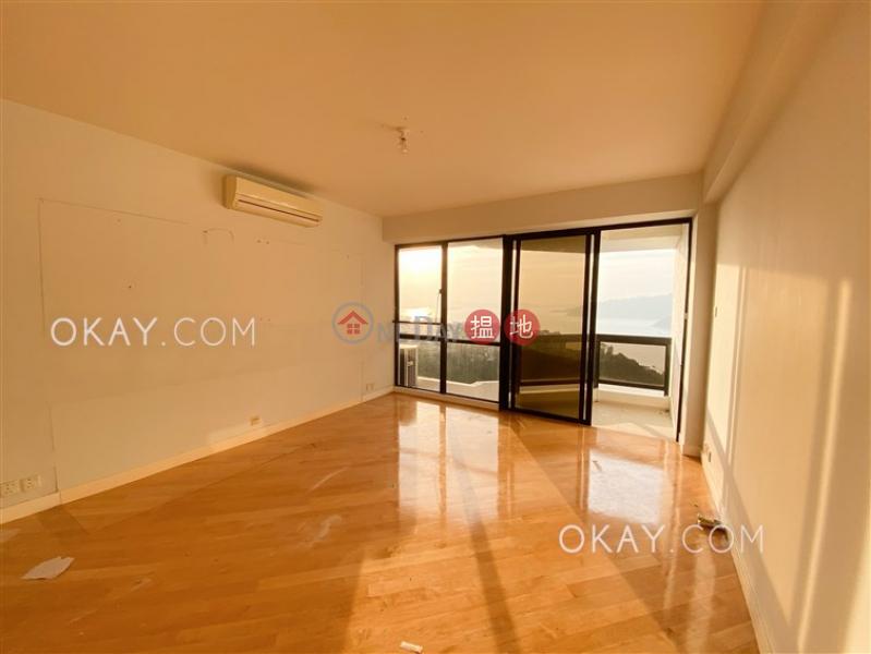 香港搵樓|租樓|二手盤|買樓| 搵地 | 住宅-出租樓盤2房2廁,連車位,露台《南灣大廈出租單位》