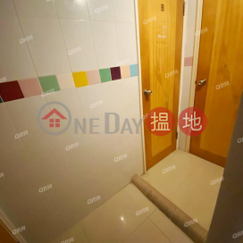 Po Lee Building | High Floor Flat for Rent|Po Lee Building(Po Lee Building)Rental Listings (XGGD746900020)_0
