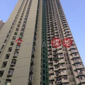 Lei Muk Shue Estate Lok Shue House|梨木樹邨 樂樹樓