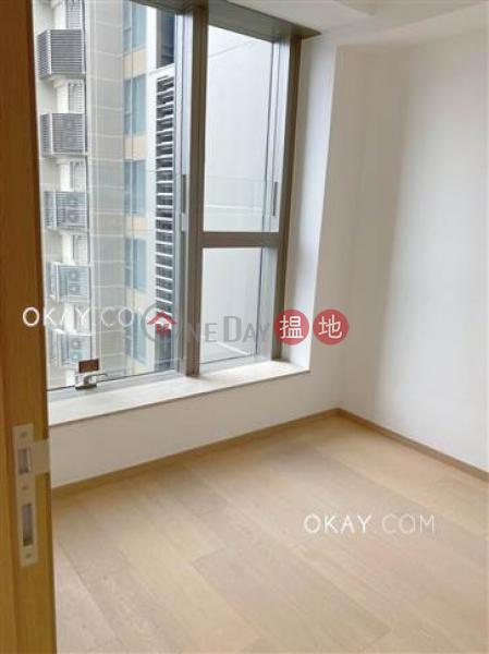 Unique 4 bedroom on high floor with balcony   Rental   City Garden Block 8 (Phase 2) 城市花園2期8座 Rental Listings