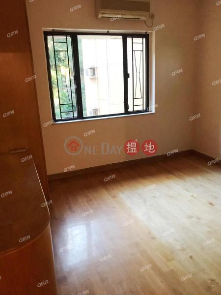 Block 25-27 Baguio Villa | 3 bedroom Mid Floor Flat for Rent 550 Victoria Road | Western District, Hong Kong, Rental | HK$ 40,000/ month