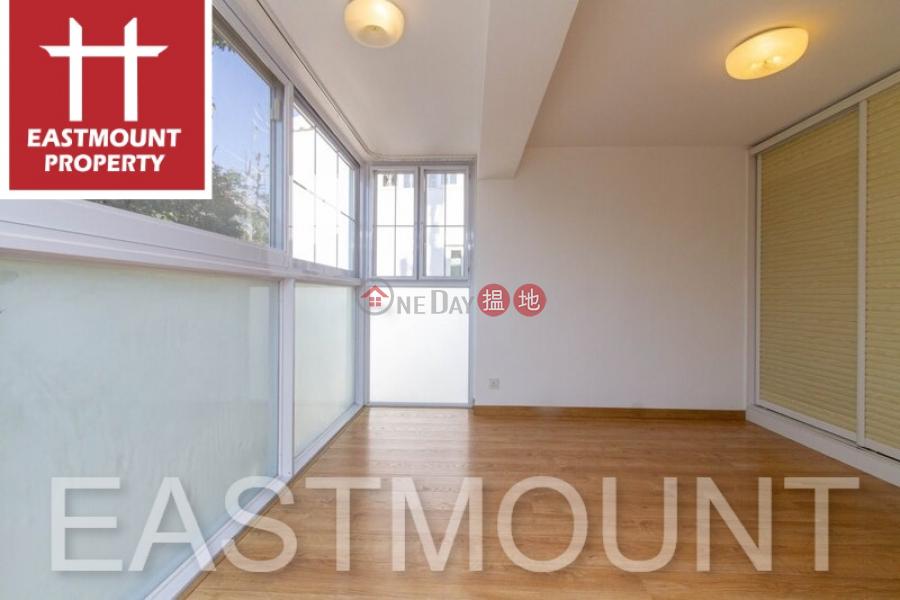 西貢村屋出售-罕有高回報獨立屋 | Eastmount Property東豪地產 ID:2799大環村村屋出售單位|大環村村屋(Tai Wan Village House)出售樓盤 (EASTM-SSKV318)