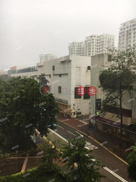 杏花邨32座|低層住宅出售樓盤-HK$ 870萬