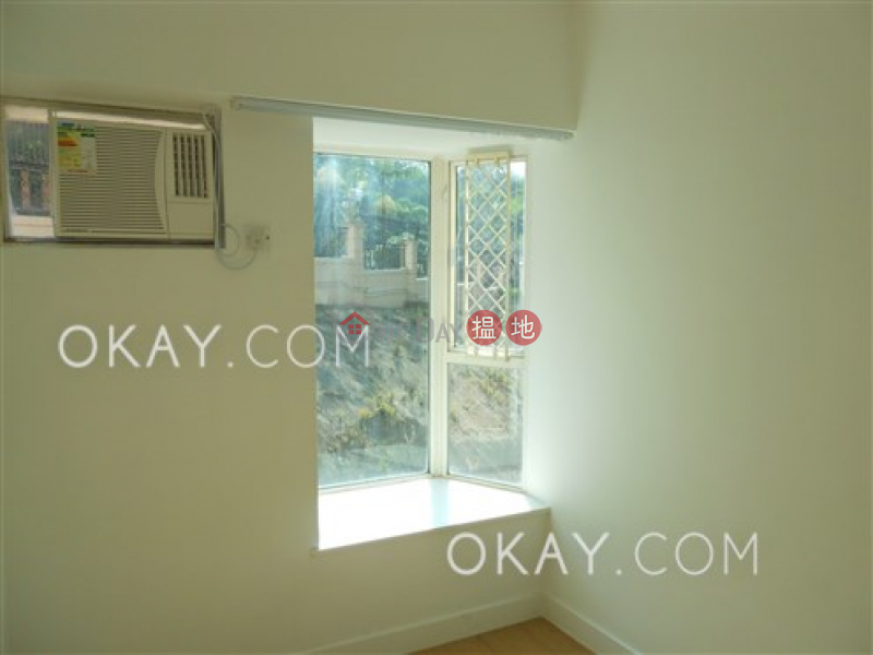HK$ 39,000/ month, Pacific Palisades Eastern District Tasteful 3 bedroom in North Point Hill   Rental