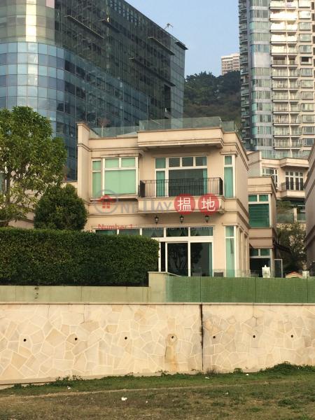 貝沙灣,貝沙徑洋房 (Residence Bel-Air, Bel-Air Rise House) 數碼港|搵地(OneDay)(2)
