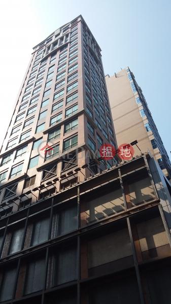 彌敦道579號 (579 Nathan Road) 旺角|搵地(OneDay)(1)