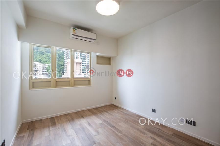 HK$ 125,000/ month St. Joan Court | Central District Rare 3 bedroom on high floor | Rental