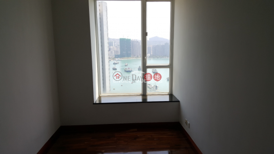 Property Search Hong Kong | OneDay | Residential, Rental Listings | 4 Bedroom Luxury Flat for Rent in Yau Kam Tau