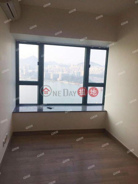 Tower 3 Grand Promenade High | Residential Rental Listings | HK$ 66,000/ month