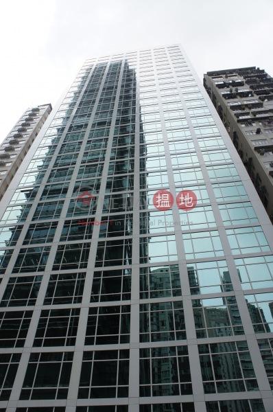 Tesbury Centre (Tesbury Centre ) Wan Chai|搵地(OneDay)(2)