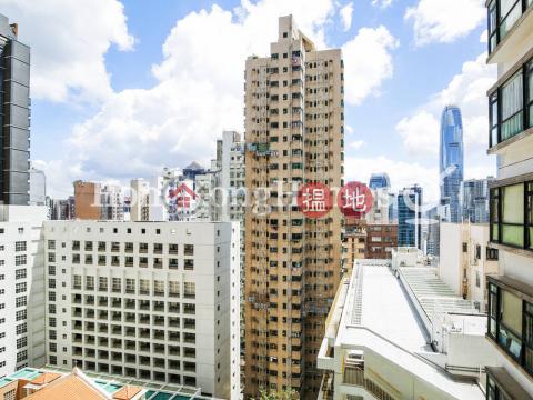 嘉兆臺三房兩廳單位出租|西區嘉兆臺(The Grand Panorama)出租樓盤 (Proway-LID153283R)_0