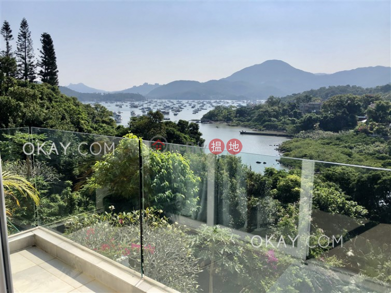 Che Keng Tuk Village Unknown | Residential Rental Listings | HK$ 65,000/ month