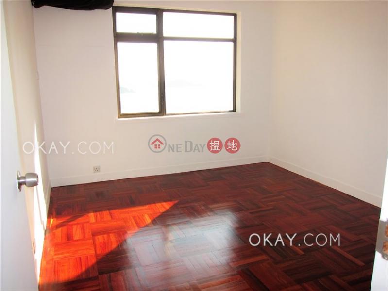 HK$ 92,000/ 月|淺水灣花園大廈南區3房3廁,實用率高,星級會所,連車位《淺水灣花園大廈出租單位》