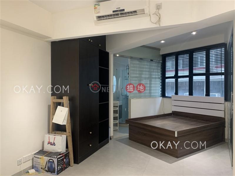 Generous in Causeway Bay   For Sale, Rita House 麗達大廈 Sales Listings   Wan Chai District (OKAY-S313000)