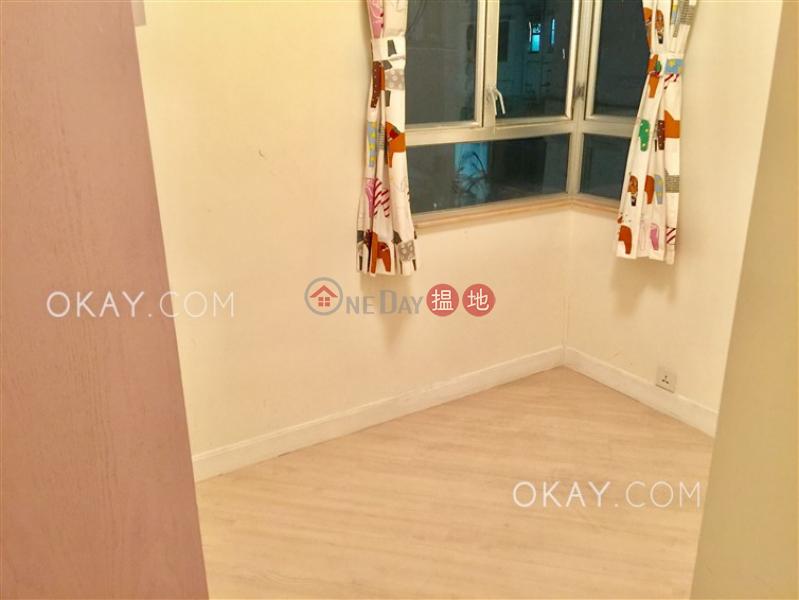3房2廁《慧林閣出售單位》17-27摩羅廟交加街 | 西區-香港|出售HK$ 1,250萬
