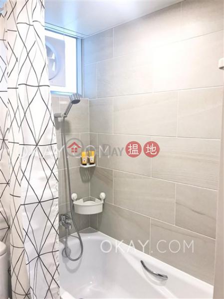2房1廁,實用率高,極高層《明宮閣 (22座)出租單位》|明宮閣 (22座)((T-22) Ming Kung Mansion On Kam Din Terrace Taikoo Shing)出租樓盤 (OKAY-R183654)