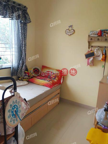 House 1 - 26A | 3 bedroom House Flat for Sale, 1-26A 1st River North Street | Yuen Long, Hong Kong Sales | HK$ 10.8M