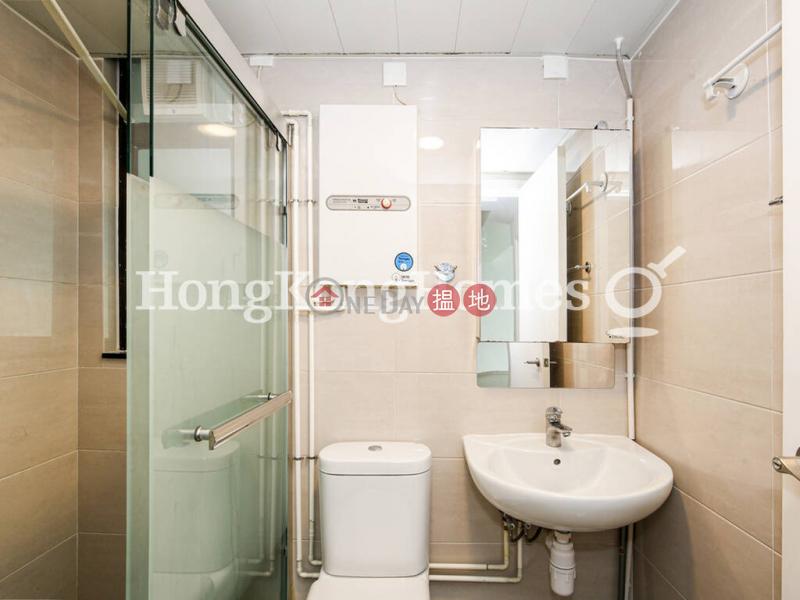 HK$ 1,500萬|月陶居|灣仔區月陶居兩房一廳單位出售
