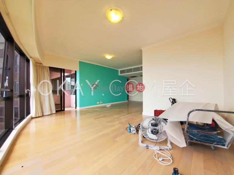 Pacific View   Low, Residential, Rental Listings   HK$ 64,000/ month