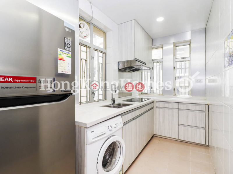 Property Search Hong Kong   OneDay   Residential Rental Listings   3 Bedroom Family Unit for Rent at 17-19 Prince\'s Terrace