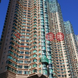 Central Park Park Avenue,Tai Kok Tsui, Kowloon