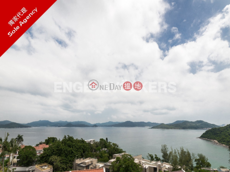 House 36 The Riviera | Please Select Residential | Sales Listings, HK$ 62M