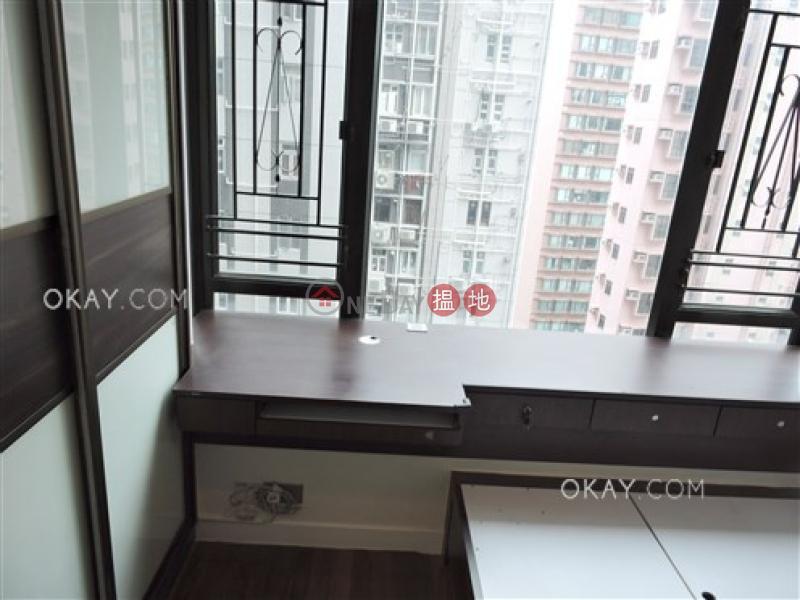 香港搵樓|租樓|二手盤|買樓| 搵地 | 住宅-出租樓盤3房1廁,星級會所《蔚晴軒出租單位》