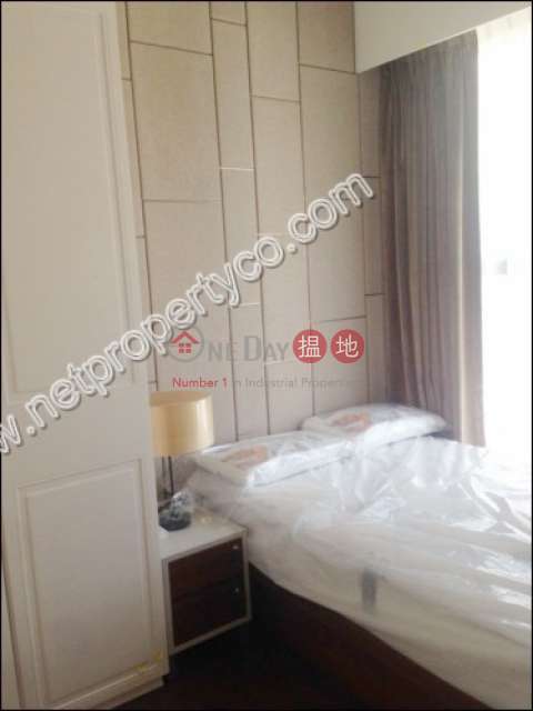 Apartment for Rent in Kennedy Town|Western DistrictOne South Lane(One South Lane)Rental Listings (A060997)_0