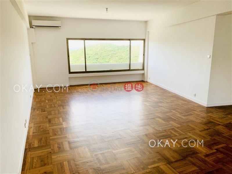 Property Search Hong Kong | OneDay | Residential Rental Listings, Beautiful 3 bedroom in Chung Hom Kok | Rental
