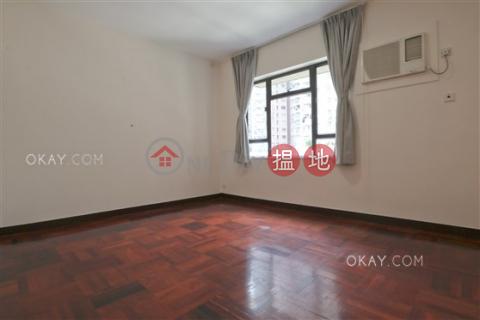 Efficient 4 bedroom with balcony & parking | Rental|Block 45-48 Baguio Villa(Block 45-48 Baguio Villa)Rental Listings (OKAY-R10425)_0