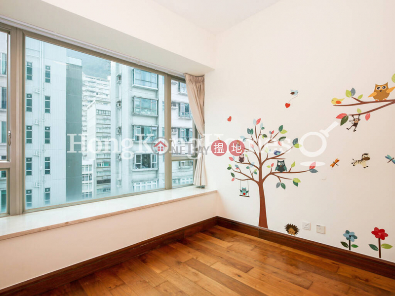 No 31 Robinson Road | Unknown Residential | Rental Listings, HK$ 95,000/ month