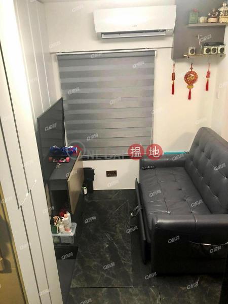 寶福大廈-中層|住宅-出售樓盤HK$ 510萬