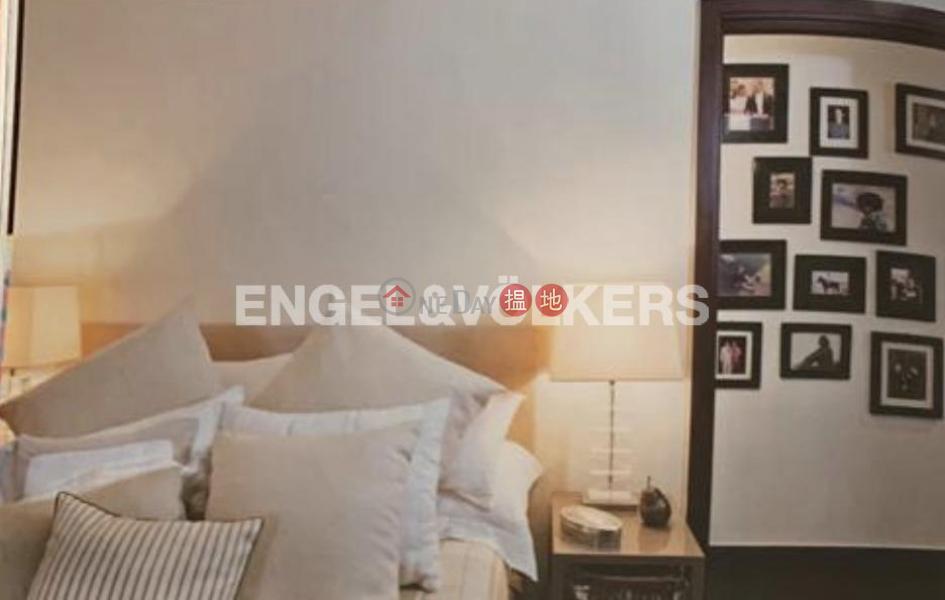 HK$ 2,400萬|列堤頓道41號|西區西半山兩房一廳筍盤出售|住宅單位