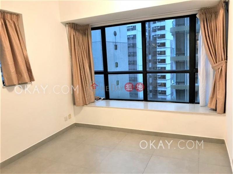 HK$ 30,000/ 月-御景臺|西區-2房1廁《御景臺出租單位》