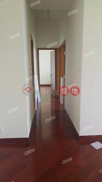 凱旋門摩天閣(1座)高層-住宅出售樓盤|HK$ 3,600萬