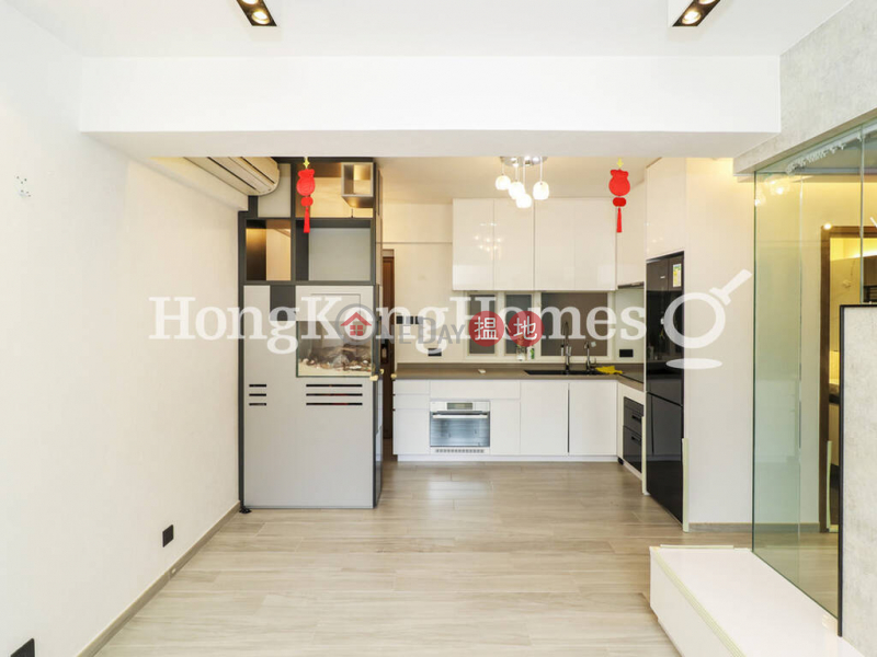 2 Bedroom Unit for Rent at Elm Tree Towers Block A 8 Chun Fai Terrace | Wan Chai District Hong Kong | Rental, HK$ 30,000/ month