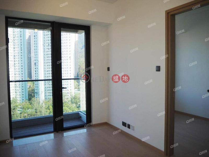 ~ 環境清靜,景觀開揚,新樓靚裝 ~《薈朗2座租盤》|薈朗2座(The Met. Blossom Tower 2)出租樓盤 (XG1234000409)