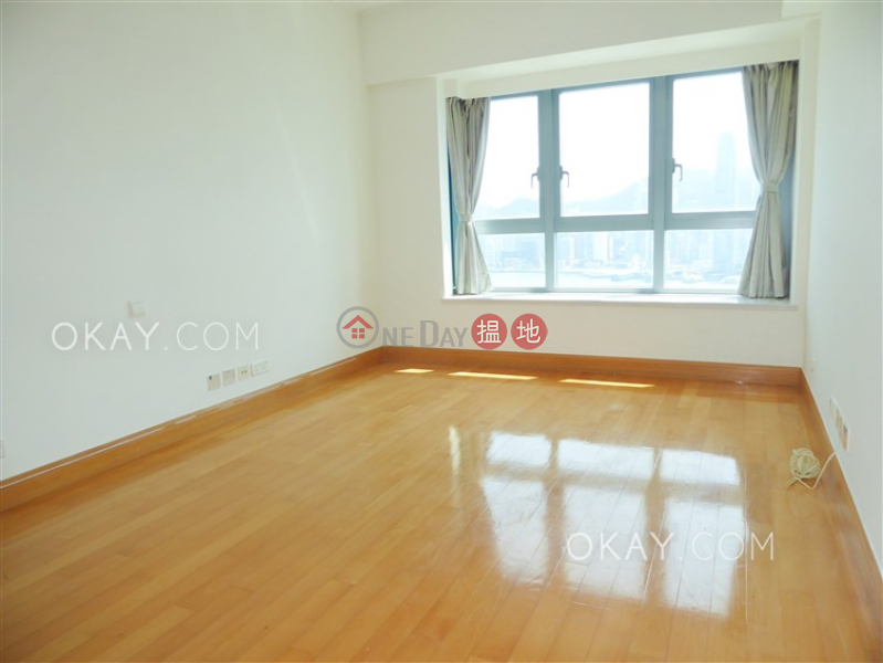The Harbourside Tower 2 | Middle | Residential Rental Listings HK$ 53,000/ month