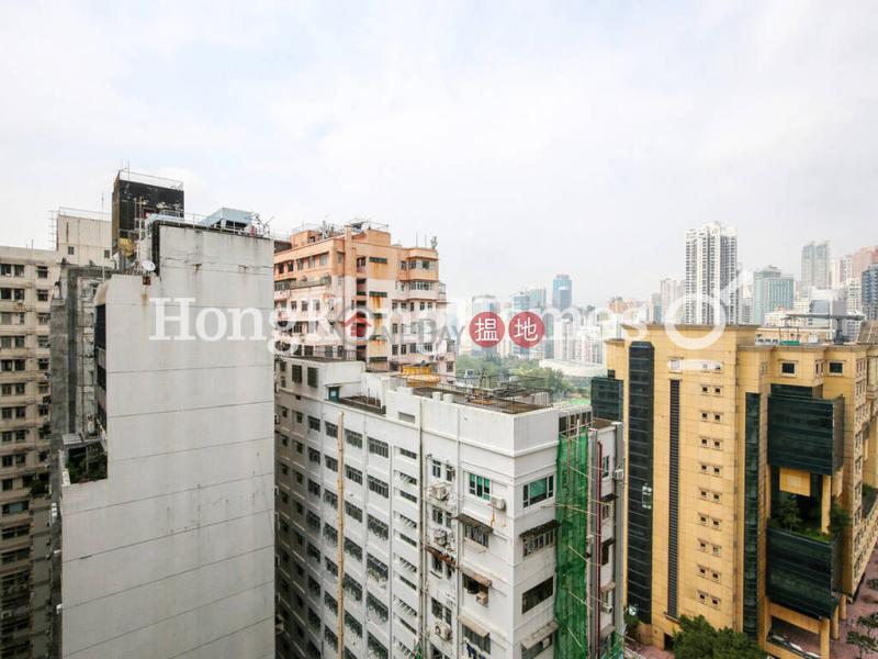 香港搵樓|租樓|二手盤|買樓| 搵地 | 住宅|出售樓盤|yoo Residence一房單位出售