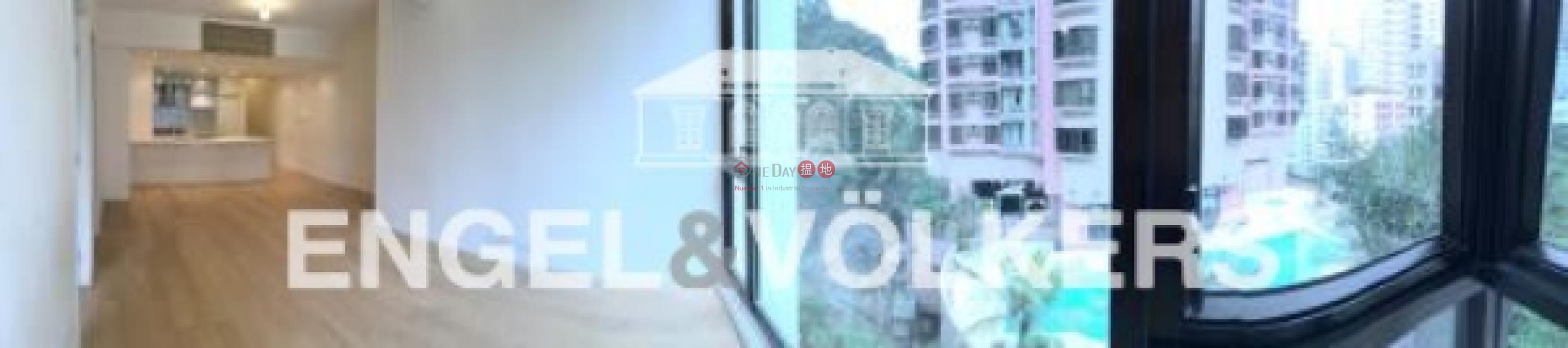 27-29 Village Terrace Please Select, Residential, Sales Listings, HK$ 17.5M