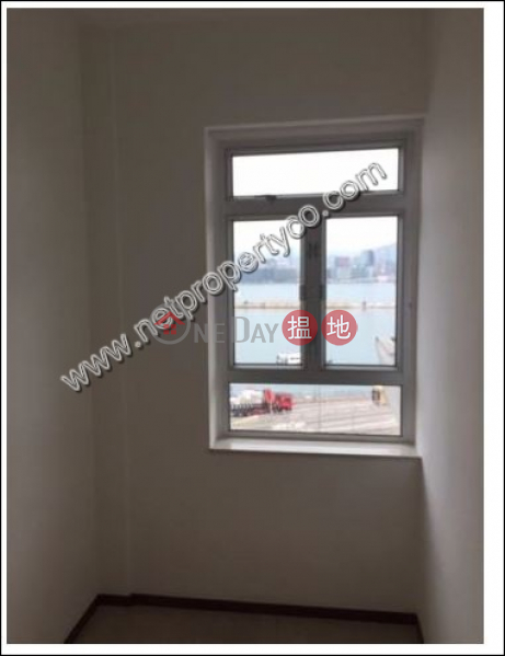 HK$ 44,000/ month, Prospect Mansion, Wan Chai District | Harbour View Apartment for Rent