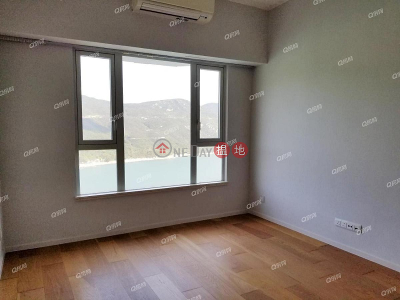 HK$ 55,000/ month Redhill Peninsula Phase 1 Southern District | Redhill Peninsula Phase 1 | 2 bedroom House Flat for Rent