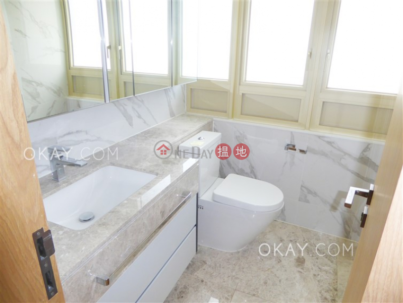 Property Search Hong Kong | OneDay | Residential, Rental Listings, Nicely kept 1 bedroom on high floor | Rental